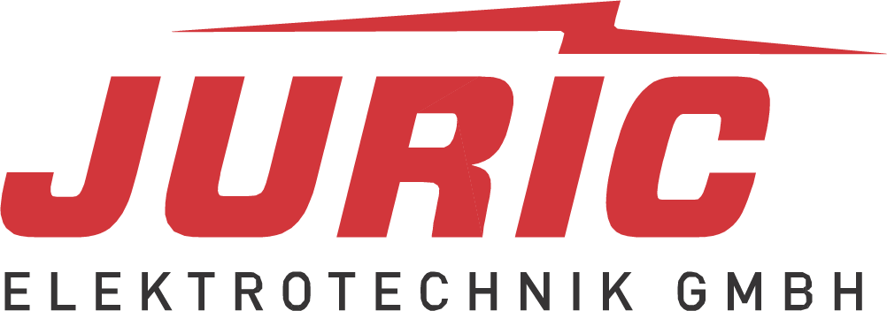 Juric-Elektrotechnik in Stuttgart